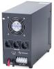 logicpower-lpm-psw-6000